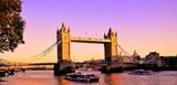 Hue London Bridge - 232091464