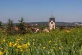 Hohenzollern Castle, Germany - 232092826