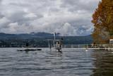 esondazione lago maggiore - 232130280