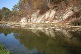 Flusslandschaft - 232140836