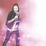 Singer. - 232177698
