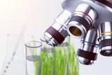 Biotechnology.