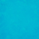 Abstract Blue Background Texture - 232202690