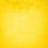 abstract yellow background texture - 232205426