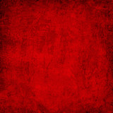 Abstract Red Background Texture - 232206015