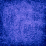 Abstract Blue Background Texture - 232206054