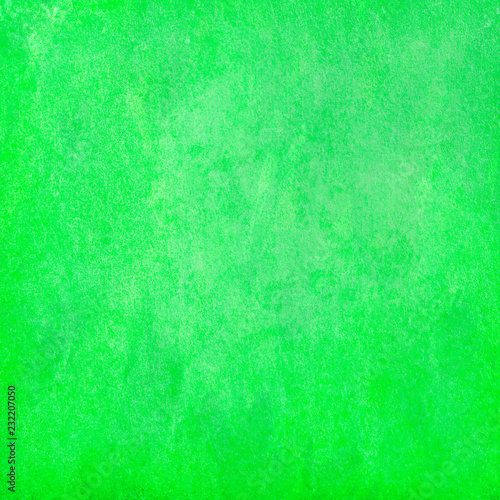 abstract green background texture - 232207050