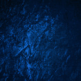 Abstract Blue Background Texture - 232207687