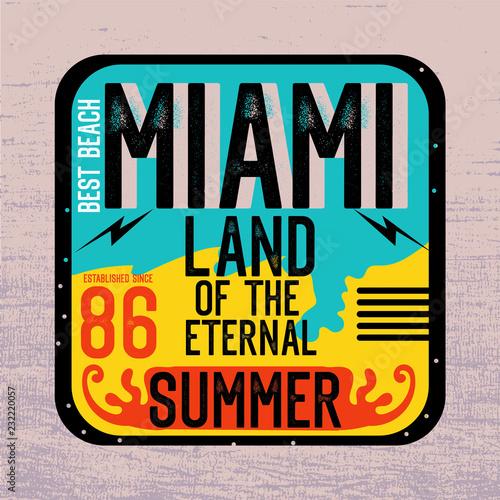 62e42b7a7d0 miami land of the eternal summer