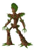 giant tree elemental - 232221061