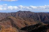 日光 山 風景 - 232231492