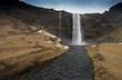 Island Seljandsfoss - 232235802