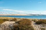 La dune du Pilat (Bassin d'Arcachon, France) - 232259400