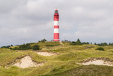 AMRUM Lighthouse  - 232269019