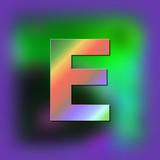 Tekstura E