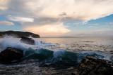 San Juan del Sur Beach, Nicaragua   - 232294280