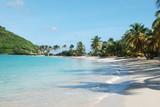 rajska plaża - 232343229