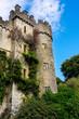 Malahide Castle, Dublin, Ireland - 232348085
