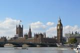 London - 232363645