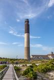 Oak Island Lighthouse - 232386626