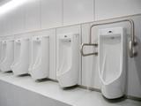 男子トイレ - 232421026