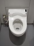 公衆トイレ - 232421054