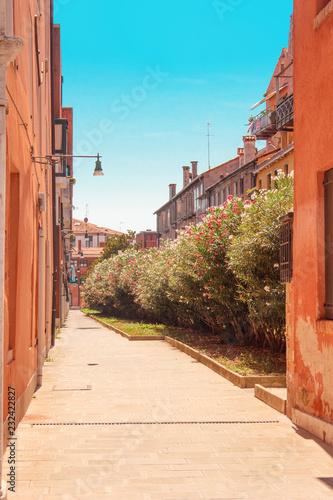 Venice - 232422827