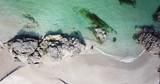 Luftaufnahmen aus Nordireland / Videos aus der Luft / Lanschaft Ireland von Oben - 232429898