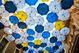 parasole - 232431856