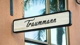 Schild 341 - Traummann - 232432067
