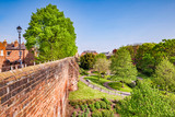 Town Walls, Chester - 232442438