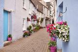 Cobb Lane, Tenby, Pembrokeshire, Wales - 232443823