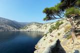 Golitsyn trail Crimea - 232448005