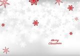 Weihnachtskarte - 232461486