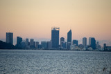 Landscape of Perth from Applecross - 232467013