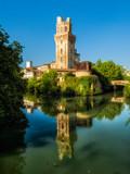 L'osservatorio astronomico La Specola a Padova - 232471046