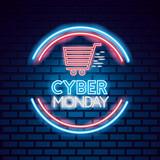 cyber monday sale - 232509623