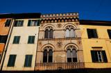 Fachadas italianas - 232511440