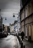 street in old town © Chris Reynolds