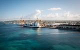 Port de Bridgetown (Barbade) - 232549075