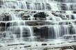 Cascading Falls - 232564464