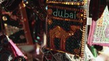 Oriental bags in Souk Deira - Dubai, United Arab Emirates - 232565841