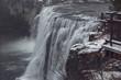 Mesa Upper Falls,Idado - 232583064