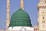.Medina also transliterated as Madinah, is a city in the Hejaz region of the Arabian Peninsula and administrative headquarters of the Al-Madinah Region of Saudi Arabia - 232603629
