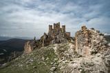 Rocca Calascio - 232604626