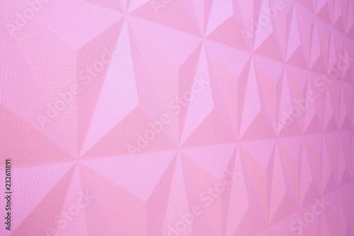 Purpurowy kolor skóry tło lub tekstura