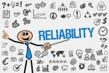Reliability - 232628260