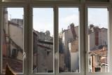 Façades de Marseille - 232638632