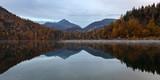 Hechtsee im Herbst, Kufstein - 232708639