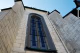 Catholic Church of St. Catherine in Banska Stiavnica